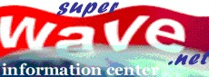 superwave network marketing